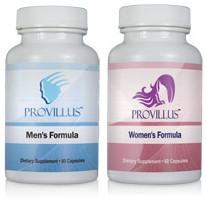 Provillus